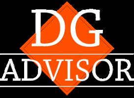 DG Advisor Training Portal