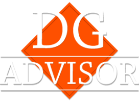 DG Advisor Training Portal